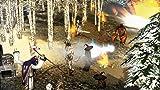 KnightShift [PC Download]...Vergleich