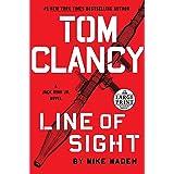Tom Clancy Line of Sight: 5