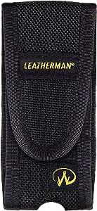 "Windworks Leatherman LTG 934810 Sheath 4"" Standard"