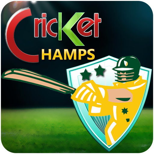 Worldcup Cricket Fever 2015-16