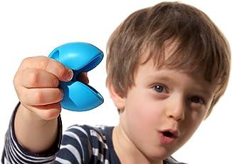 MOLUK MOX, Spielzeug Bildung (0bi43350)