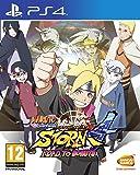 Naruto Shippuden: Ultimate Ninja Storm 4 Road To Boruto - Complete Edition - PlayStation 4