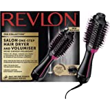 REVLON RVDR5222E Salon one-step sèche cheveux volumisant