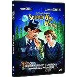 Sucedió Una Noche - Edición 2020 [DVD]