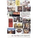 On the Road: Penguin Essentials
