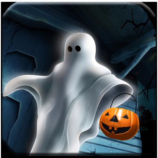 Halloween - HD Wallpapers - Hd Wallpapers Halloween