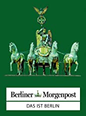 BERLINER MORGENPOST