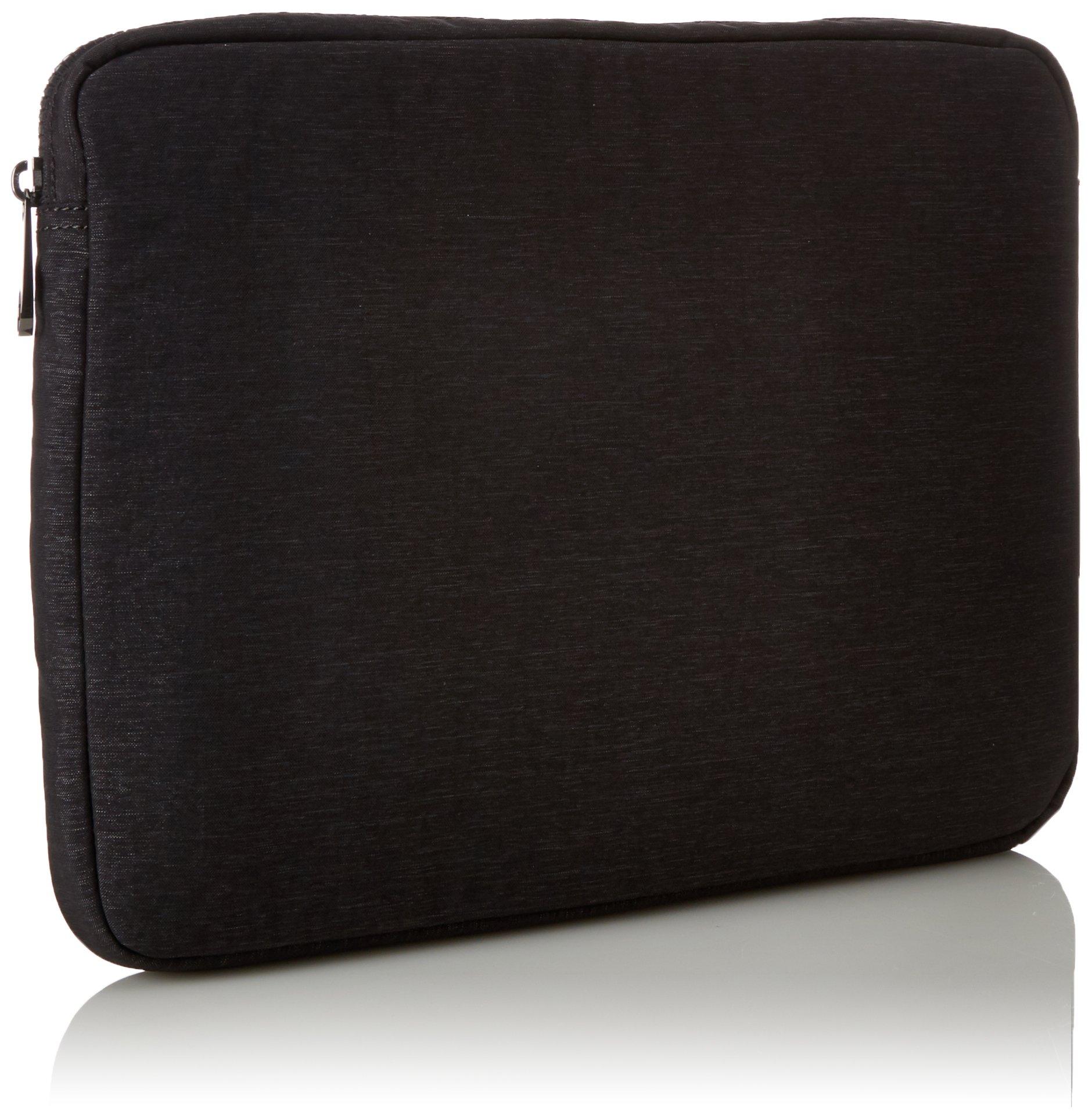 81AxbzuPIQL - Kipling Laptop Cover 13 Organizador de Bolso, 35 cm, 2.5 litros