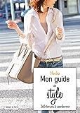 Noriko, mon guide de style: 365 tenues à coordonner