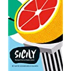 Sicily: Recipes from an Italian Island (English Edition)