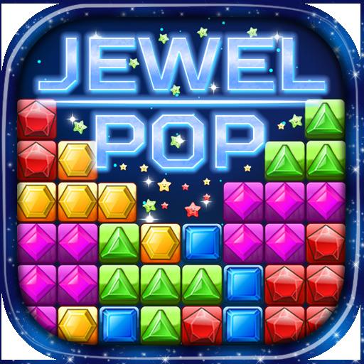 jewel-pop