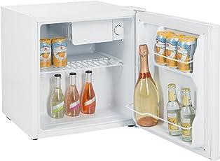 Bomann Mini Kühlschrank Silber : Amazon mini kühlschränke