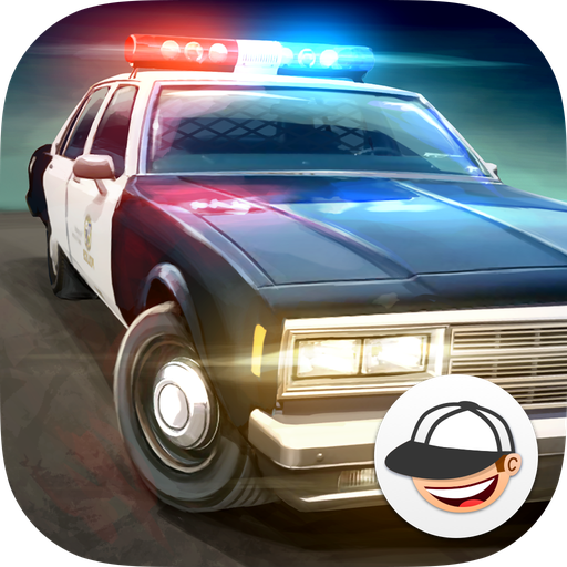 mad-cops-chase-3d