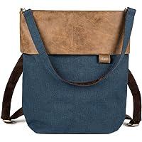 Amazon De Bestseller Die Beliebtesten Artikel In Damen Rucksackhandtaschen