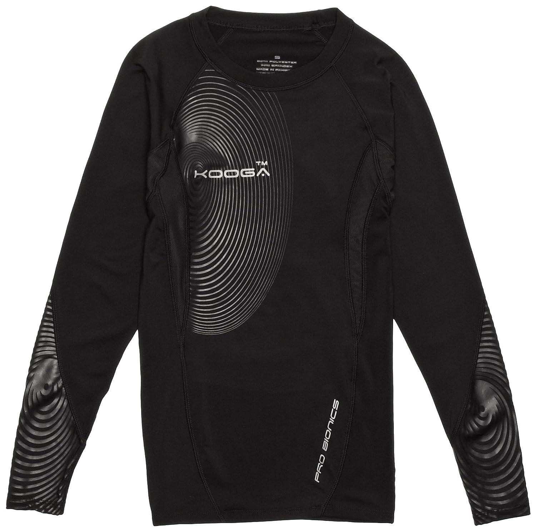 Design shirt kooga - Design Shirt Kooga 39