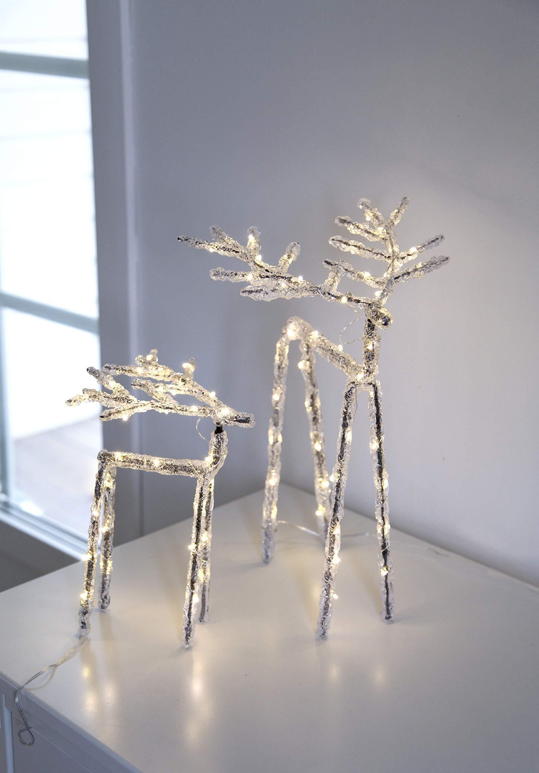 LED-Acryl-Design-Rentier-Icy-Deer-30-cool-white-LED-ca-20-x-20-cm-Timer-batteriebetrieben