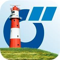 Ostfriesland App – Reiseführer von Das Örtliche