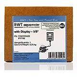 BWT Aquamètre avec écran LCD (FS00Y03A00)