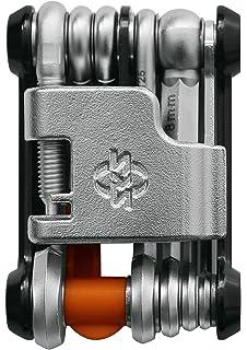 SKS 2 Punkt Pumpenhalter 19-23 cm Pumpe Rad Fahrrad