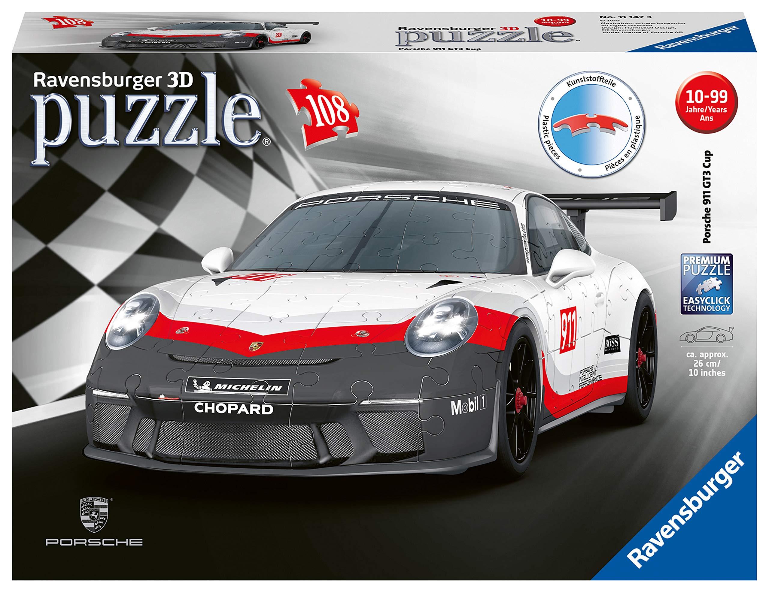 Ravensburger-11147-Porsche-911-GT3-Cup