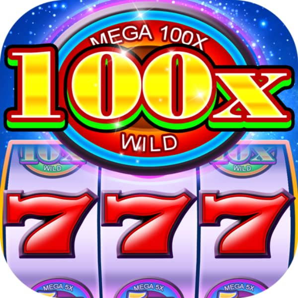 Slots Free Slot Machine Games Casino Slots Machines Free Casino Slots Free Casino Games For Kindle Fire Best Casino Games For Free Play Las Vegas Casino Slots Your 2020 Lucky Slots Amazon In Appstore For Android