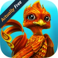 PetWorld - Fantasy Animals Premium