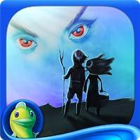Fearful Tales: Hänsel und Gretel Sammleredition (Full)