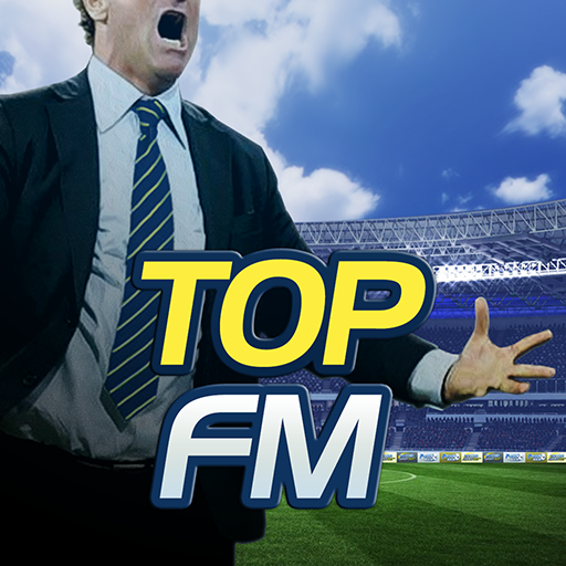 top-football-manager