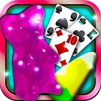 neues online casino anmelden spiele kostenlos