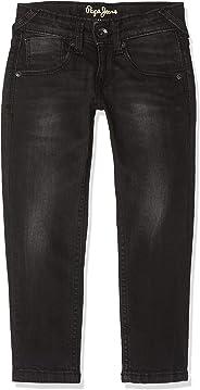 Pepe Jeans Jungen Jamison Jeans