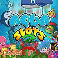 Aqua Slots 2 Treasure Island PAID