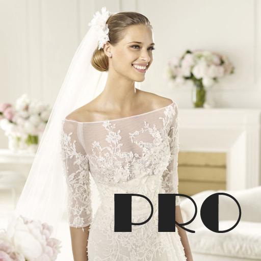 DressAmazon Wedding Android Per DressAmazon itAppstore Android Wedding itAppstore Per Wedding POkXZiu