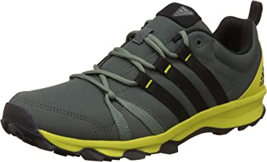 Adidas Men's Tracerocker Trekking and Hiking Boots