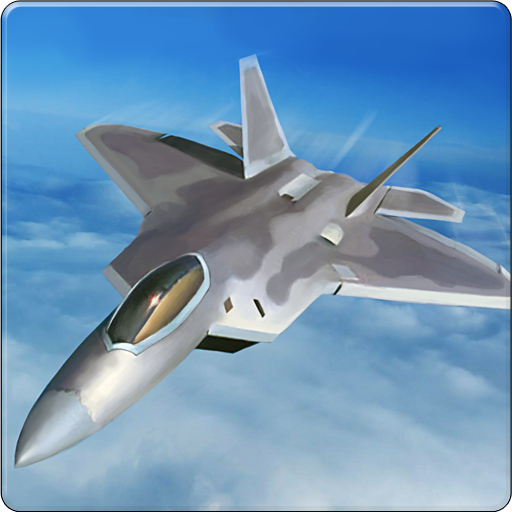F18 Jet Fighter Simulator 3D for sale  Delivered anywhere in UK