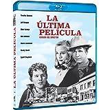 Luna de papel [DVD]: Amazon.es: Bob Young, James N Harrell ...