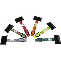 eaglefit  ® Türanker - Türbefestigung für Sling Trainer, mit Karabiner
