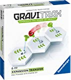 GraviTrax Transfer Accessory - Marble Run & Construction Toy for Kids age 8 years and up - English Version