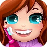 Zeit Für Zähneputzen
