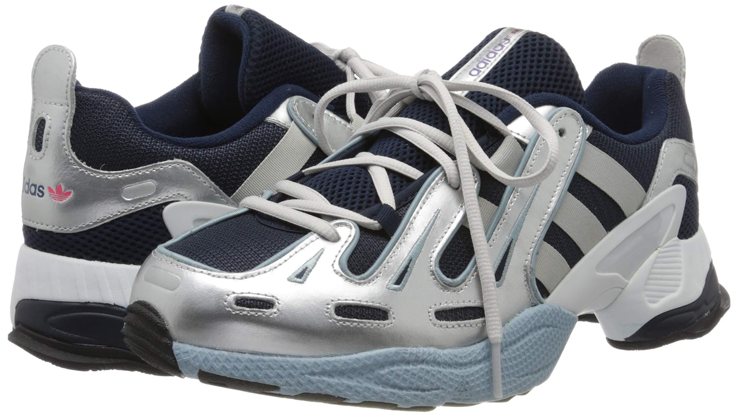 adidas EQT Gazelle, Scarpe da Ginnastica Uomo 5 spesavip