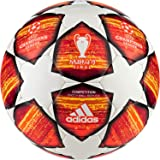 adidas Performance UCL Finale Madrid Competition Fußball