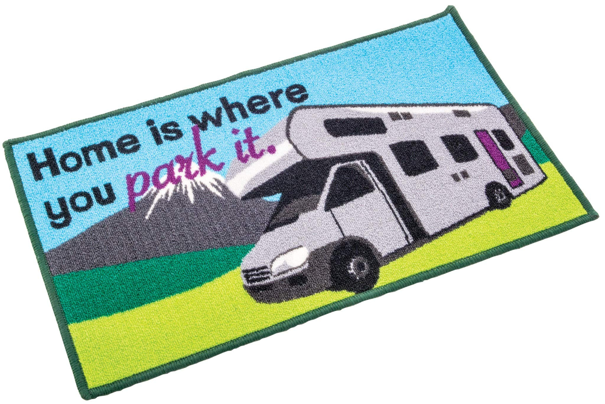 New Motorhome Accessories 3