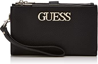 Guess Uptown Chic SLG