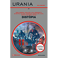 Distòpia (Urania)