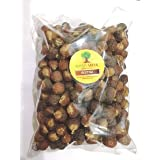 ADVAIT ABEER Organic Reetha (1 KG) Herbal Soap Nuts/Raw Reetha/Aritha