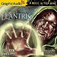 Elantris (Dramatized Adaptation)