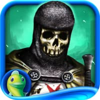 Treasure Seekers: Follow the Ghosts Collector's Edition (Full)