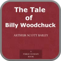 The Tale of Billy Woodchuck