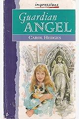 Guardian Angel (Impressions) Paperback