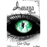 Amaya: Nefasta - Tome 2