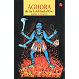 Aghora I: At the Left Hand of God